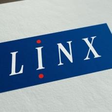 Potpisan distributerski ugovor sa Linx-om