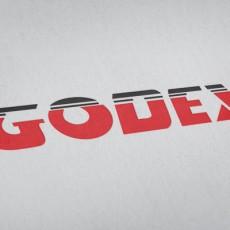Uspostavljena saradnja sa Godex-om