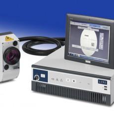Novi Linx laserski koderi sa savitljivim optičkim vodom