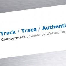Novo u ponudi: provera autentičnosti proizvoda