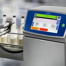 Najnoviji ink jet štampač na tržištu: Linx 8900