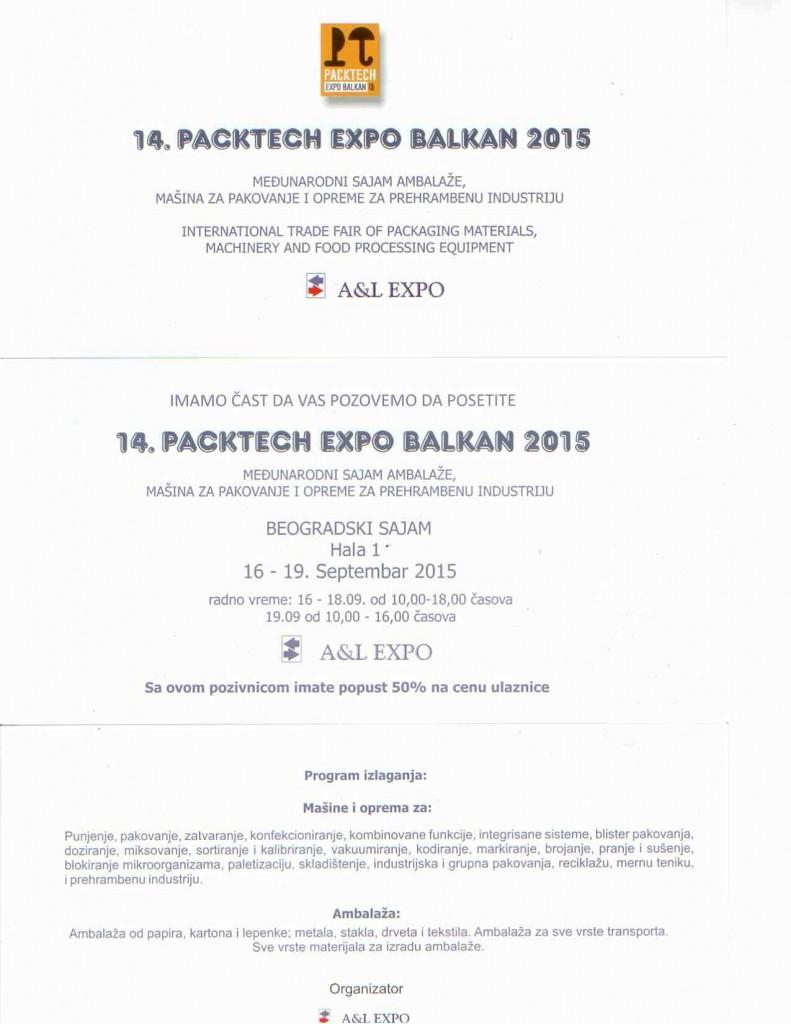 Pozivnica-page-001