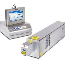 60W laser najnovije CSL generacije